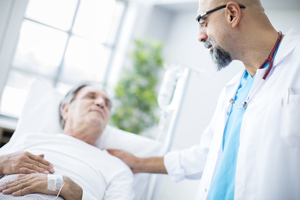 Financial Support Options For Middle Class Cancer Patients Who Need Assistance