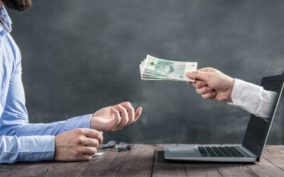 Can I Sell My Life Insurance Policy for Cash? Three Key Factors to Consider